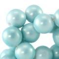 Akrilne perle 10mm