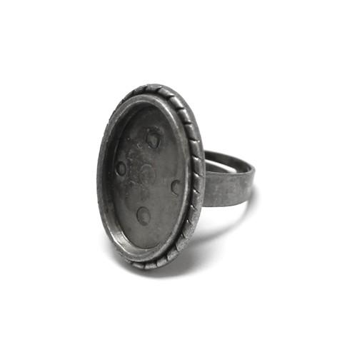 ring_21