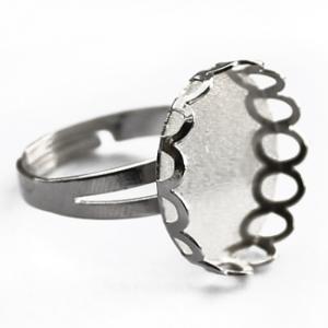 ring_31