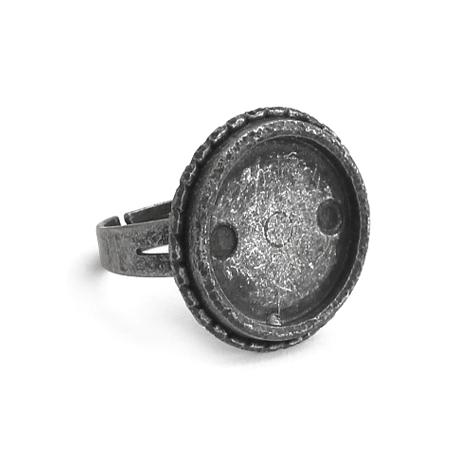ring_33