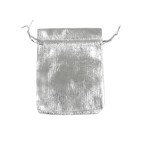 bag_44p