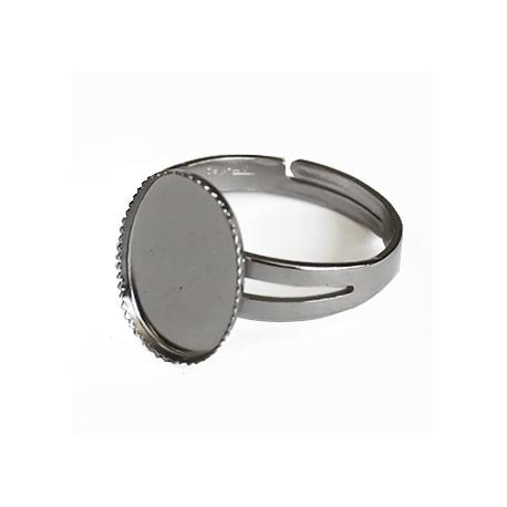 ring_34