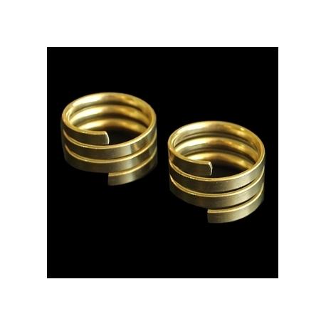 ring_35