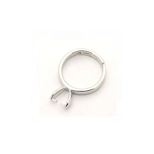 ring_36