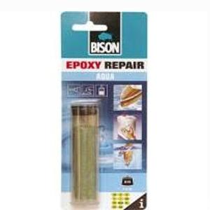 epoxy_ repair aqua