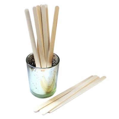etl_04 Drveni štapići za mešanje