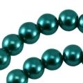 Biseri | Repromaterijal za izradu nakita i bižuterije – perle, alke, kopče, konac za nizanje | Srbija, Novi Sad | Repro-shop.com