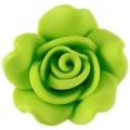 Ruže od polimerne gline | Repromaterijal za izradu nakita | Srbija, Novi Sad