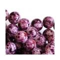 Staklene perle i privesci | Repromaterijal za izradu nakita | Srbija, Novi Sad