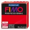 Fimo Professional - Polimerna glina FIMO za oblikovanje - Iydrada nakita od polimerne gline