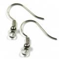 Delovi za nakit | Repromaterijal za izradu nakita i bižuterije – perle, alke, kopče, konac | Srbija, Novi Sad | Repro-shop.com