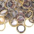Delovi za izradu nakita - Alkice - | Repromaterijal za izradu nakita i bižuterije| Srbija, Novi Sad |