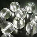 Poludragi kamen - 6mm - Repromaterijal za izradu nakita i bižuterije | Srbija, Novi Sad