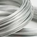 Bižuterijska žica - debljina 1.30mm | Repromaterijal za izradu nakita | Srbija, Novi Sad