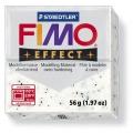 FIMO - Polimerna glina za oblikovanje | Repromaterijal za izradu nakita | Srbija, Novi Sad